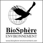 biosphere environnement